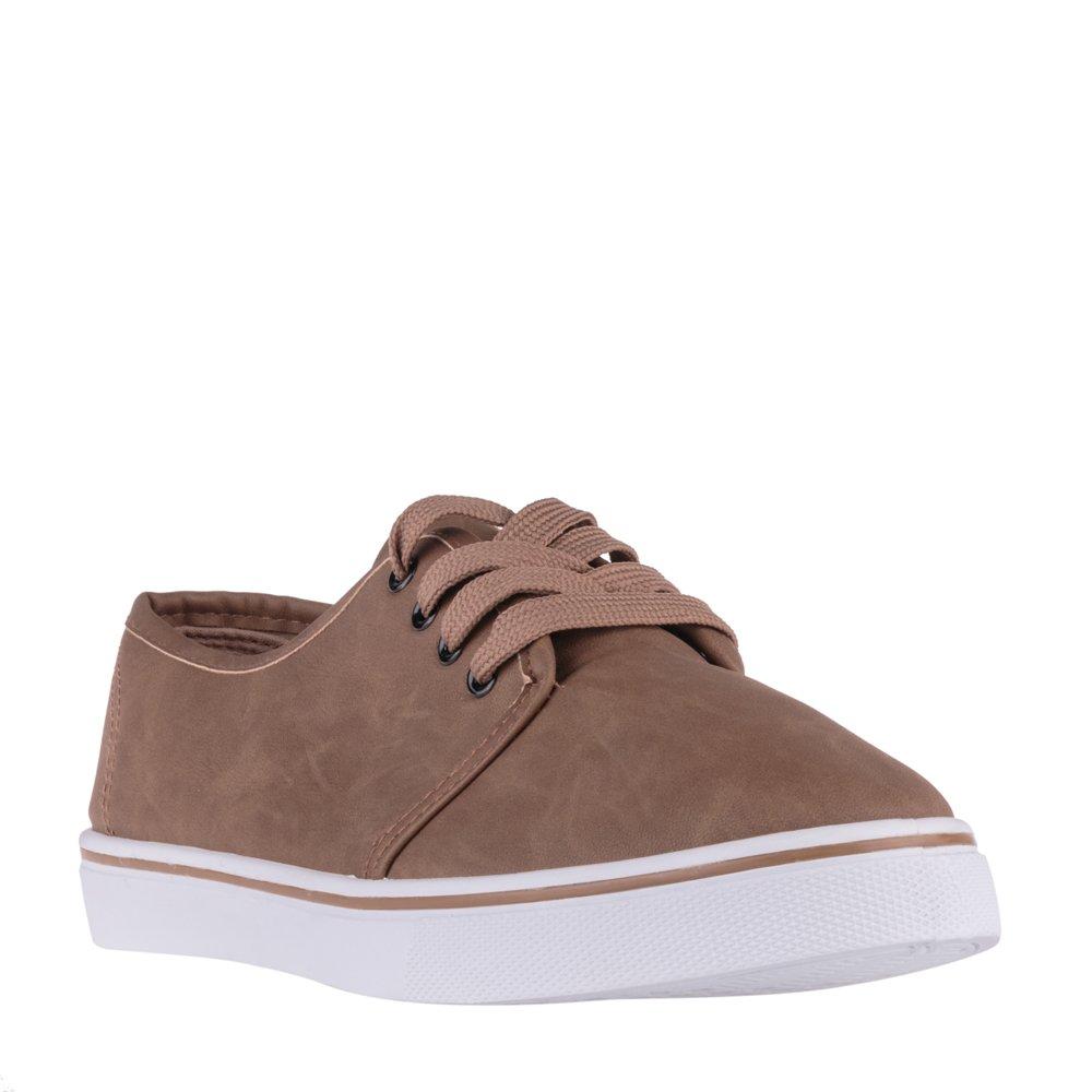 a873faf6687 Ανδρικά Υποδήματα :: Ανδρικά Αθλητικά Παπούτσια :: Ανδρικά Αθλητικά ...