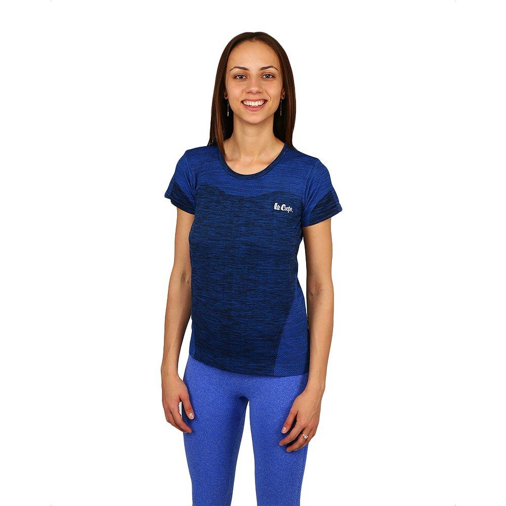 61cb01ce230e ΡΟΥΧΑ    ΓΥΝΑΙΚΕΙΑ ΡΟΥΧΑ    Fitness    Lee Cooper - Γυναικεία ...